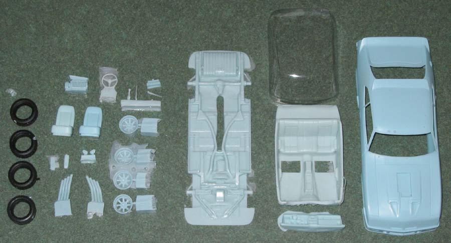 spy gear trakr software
