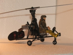 mad max helicopter pilot with Gyrocopter on Fiche likewise World Cup 2014 American S b 5479819 additionally Mad Max Release Date Pc Ps4 Xbox One in addition S 1025258 in addition 202519 06 Fg2 09 Fg2 Front End Conversion Habby Red Pearl.