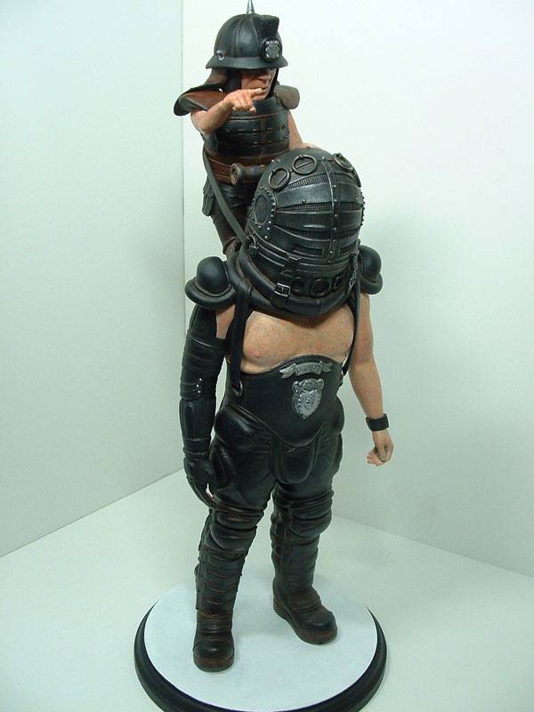 madmaxmodelscom master blaster figure